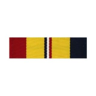 US Navy/US Marine Corps Combat Action Ribbon