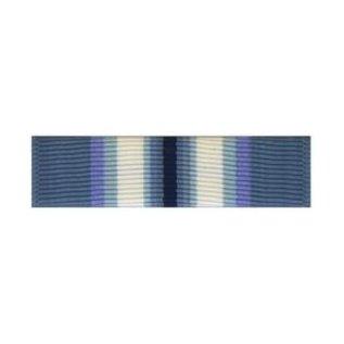 US Navy/US Marine Corps Arctic Service Ribbon