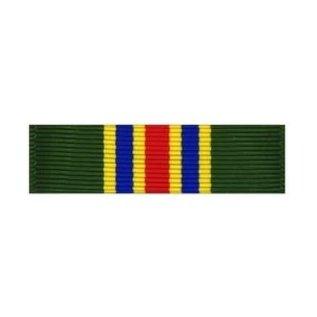 US Navy/US Marine Corp Meritorious Unit Commendation Ribbon