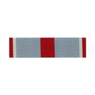 US Air Force Recognition Ribbon