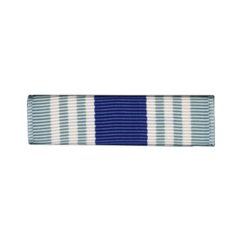 Overseas Service Ribbon - Long Tour