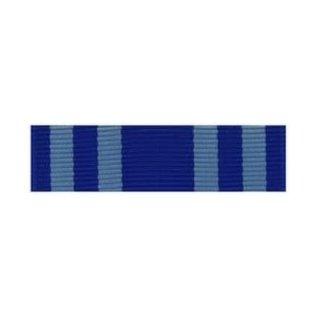 Longevity Service Award Ribbon
