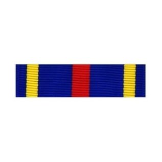 US Air Force Training Ribbon