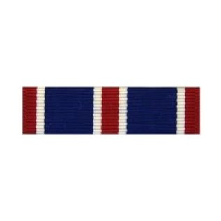 US Air Force Outstanding Unit Award Ribbon
