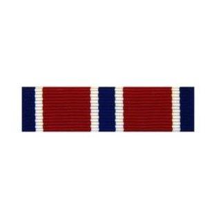 US Air Force Organizational Excellence Award Ribbon