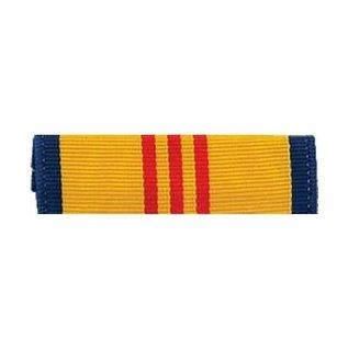Merchant Marine Vietnam Service