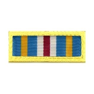 US Army Joint Meritorious Unit Award Ribbon