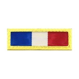 Philippine Presidential Unit Citation Ribbon
