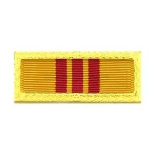 US Army Vietnam Presidential Unit Citation Ribbon