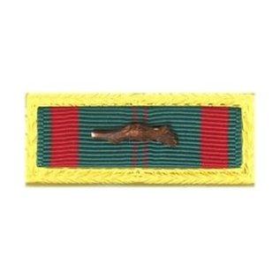US Army Vietnam Civil Actions Unit Citation Ribbon