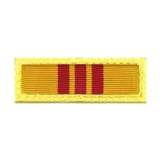 Vietnam Presidential Unit Citation Ribbon