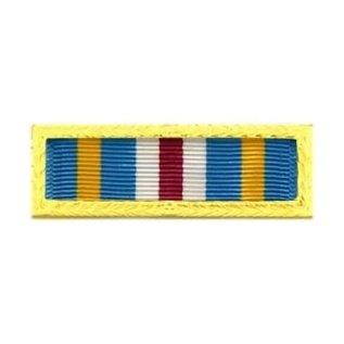 US Air Force Joint Meritorious Unit Award Ribbon