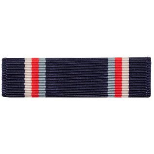 US Air Force Military Training Instructor Ribbon