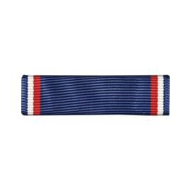 US Air Force  Recruiting Ribbon