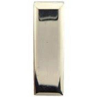 Air Force/Army O2 Rank Pin