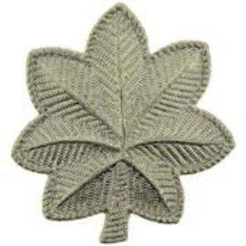 Air Force/Army O5 Rank Pin
