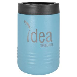 Polar Camel Vacuum Insulated Beverage Holder -