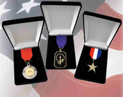 Military Spouse & Family Gifts