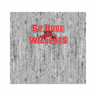 St Rose School Spirit Neck Gaiters