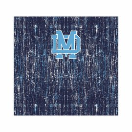 Mater Dei School Spirit Neck Gaiters