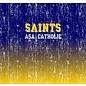 All Saints School Spirit Neck Gaiters