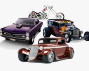 Car Shows / Car Cruises