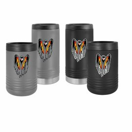 Gunship - Keep Your Can COLD!