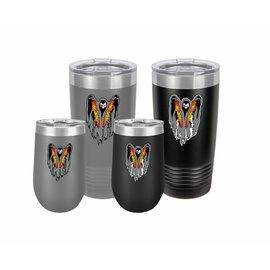 Gunship - Keep Your Drink COLD!