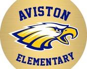 Aviston Elementary