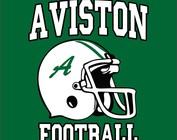 Aviston Football