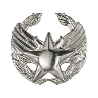 Commanders Functional Badge