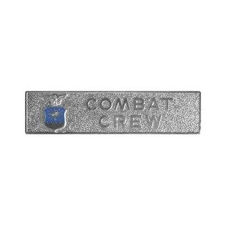 Combat Crew Functional Badge