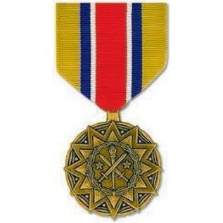 US Army Reserve Comp Achievement