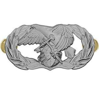 Logistics Readiness Functional Badge