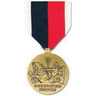 US Navy WW II Occupation