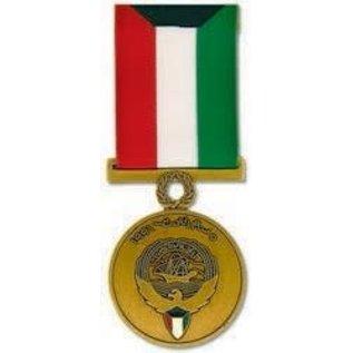 Kuwait Liberation of Kuwait
