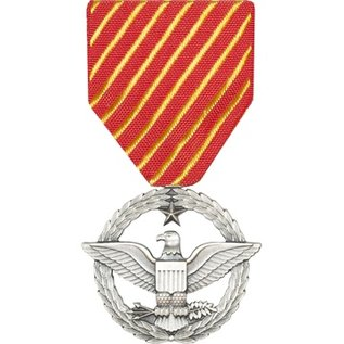 US Air Force Combat Action