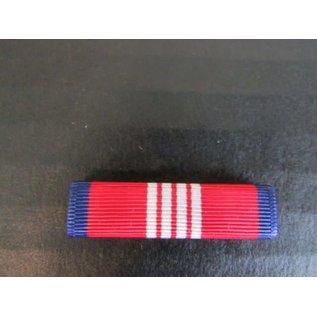 Coast Guard Meritorious Team Commendation Ribbon