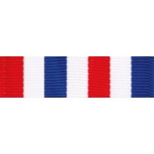 DOT 9/11 Ribbon Coast Guard