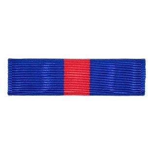 US Marine Corps Recruiting Service Ribbon