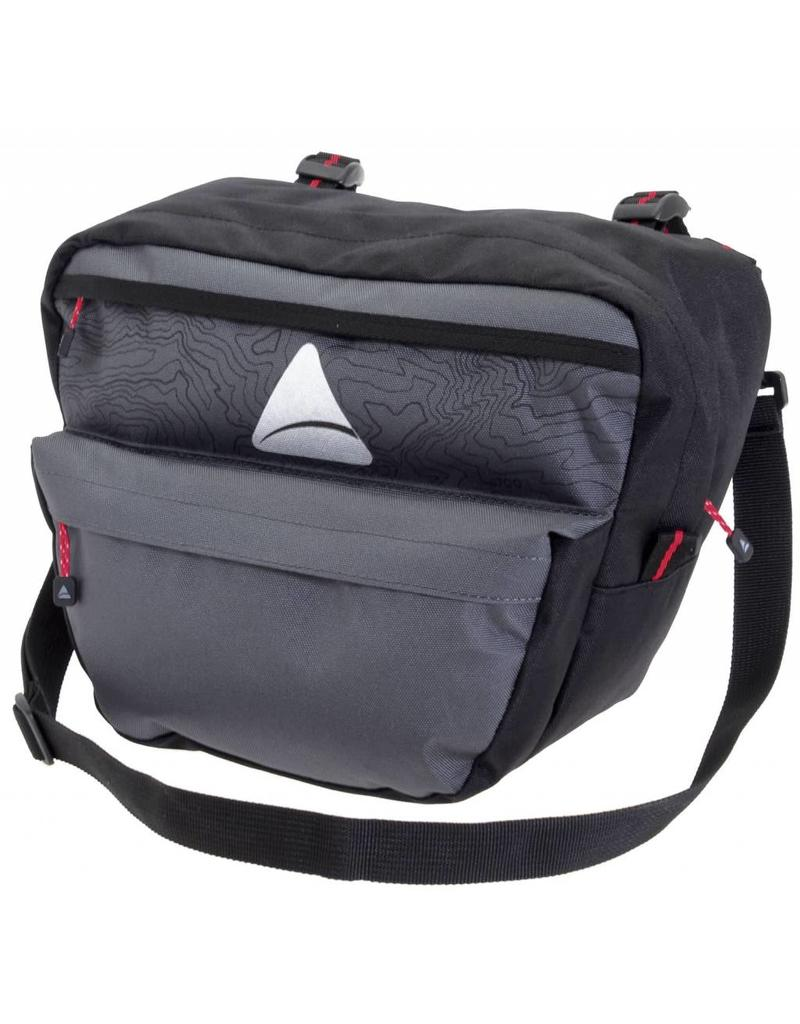 Axiom BAG H/BAR AXIOM SEYMOUR P7