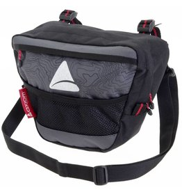 Axiom BAG H/BAR AXIOM SEYMOUR P4