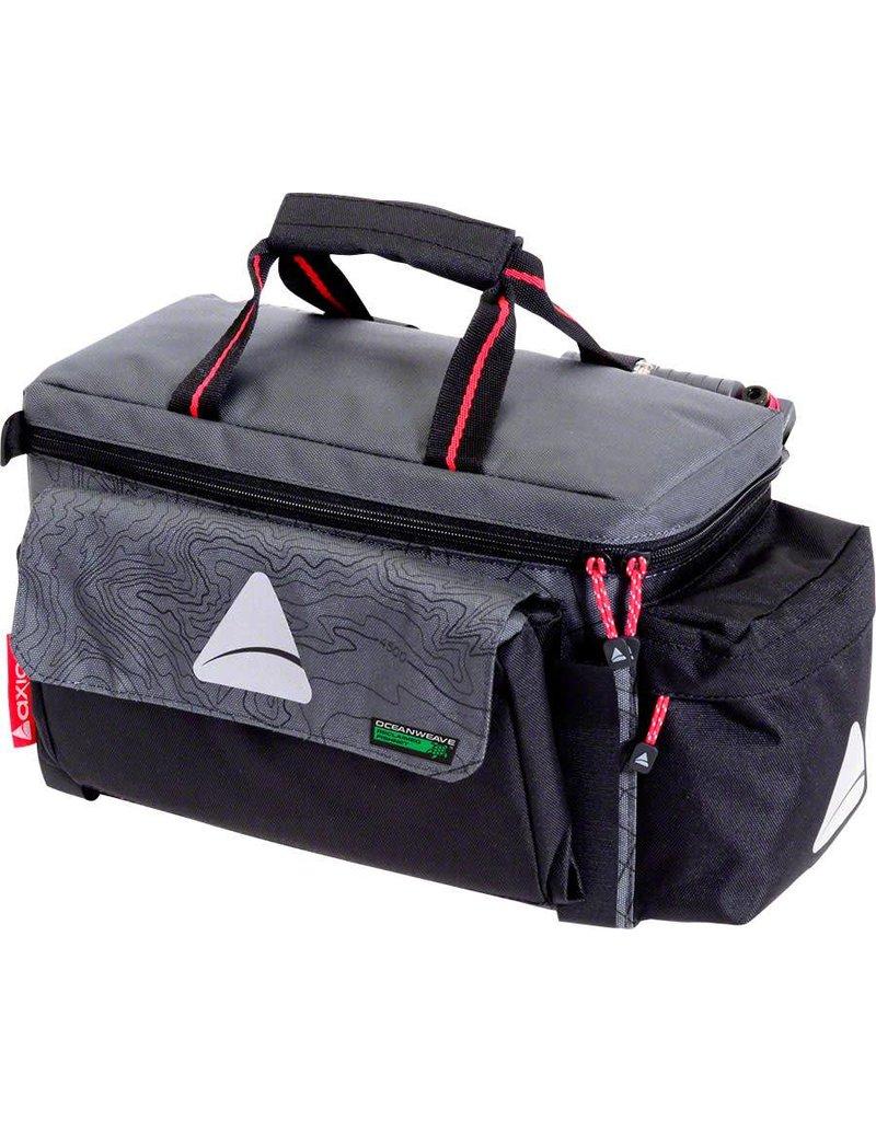 Axiom BAG TRUNK AXIOM EXP15+