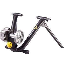 TRAINER CYCLEOPS FLUID-2 9904*