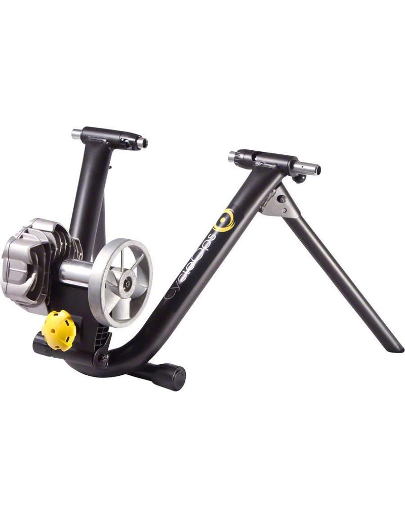 TRAINER CYCLEOPS FLUID-2 9904