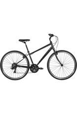 NORCO NORCO YORKVILLE LG CHARCOAL 2019