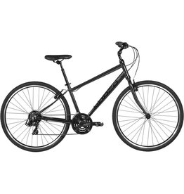 NORCO NORCO YORKVILLE LG CHARCOAL