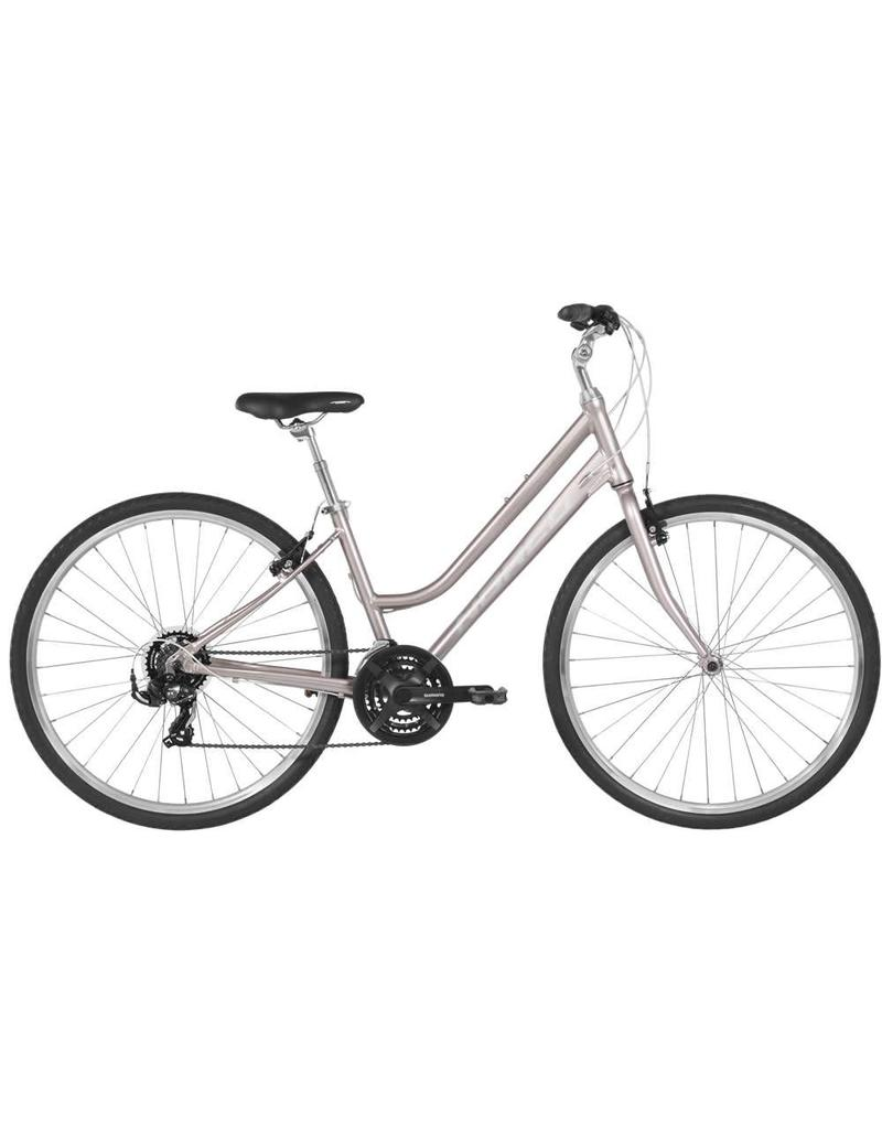NORCO NORCO YORKVILLE WMD ROSE