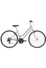 NORCO NORCO YORKVILLE WSM ROSE