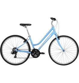 NORCO NORCO YORKVILLE WLG BLUE